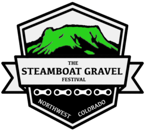 Steamboat Gravel Fest
