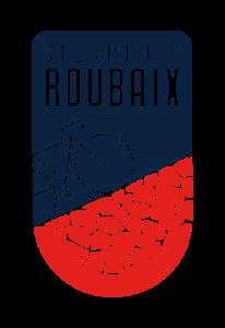 Steamboat Roubaix logo